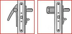 dis-serrature-elettriche-SCA1