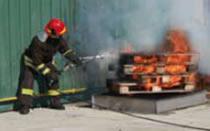 firetesttest-classe-a